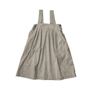 T19-01-W トップスカート_02