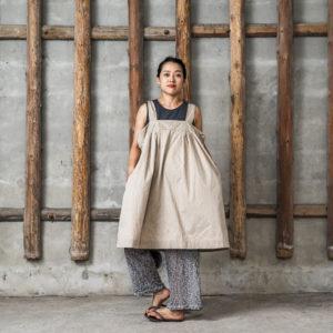 T19-01-W トップスカート_09