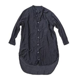 TS17-06-W 切替BIGシャツシルクコットン_03