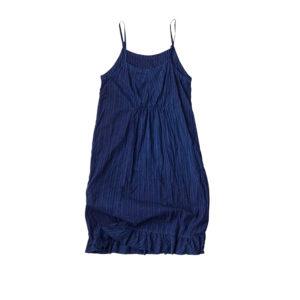 TS19-2303-W キャミドレス